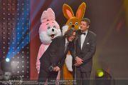 Romy - Show - Hofburg - Sa 20.04.2013 - 57