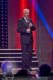 Romy - Show - Hofburg - Sa 20.04.2013 - 80