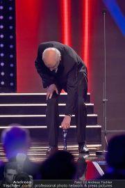 Romy - Show - Hofburg - Sa 20.04.2013 - 81