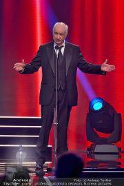 Romy - Show - Hofburg - Sa 20.04.2013 - 82
