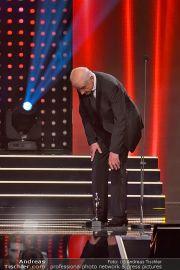 Romy - Show - Hofburg - Sa 20.04.2013 - 91
