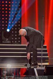 Romy - Show - Hofburg - Sa 20.04.2013 - 92