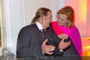 Romy - Party - Hofburg - Sa 20.04.2013 - 110