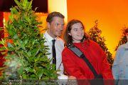 Romy - Party - Hofburg - Sa 20.04.2013 - 111