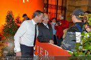 Romy - Party - Hofburg - Sa 20.04.2013 - 112