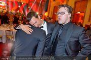 Romy - Party - Hofburg - Sa 20.04.2013 - 31
