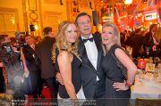 Romy - Party - Hofburg - Sa 20.04.2013 - 33