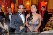 Romy - Party - Hofburg - Sa 20.04.2013 - 41