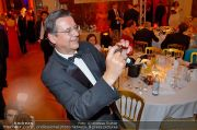 Romy - Party - Hofburg - Sa 20.04.2013 - 48