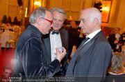 Romy - Party - Hofburg - Sa 20.04.2013 - 55