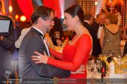 Romy - Party - Hofburg - Sa 20.04.2013 - 64