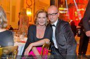Romy - Party - Hofburg - Sa 20.04.2013 - 65