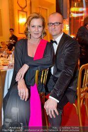 Romy - Party - Hofburg - Sa 20.04.2013 - 67