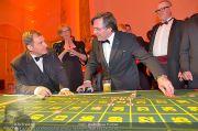 Romy - Party - Hofburg - Sa 20.04.2013 - 74