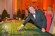 Romy - Party - Hofburg - Sa 20.04.2013 - 8