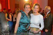 Romy - Party - Hofburg - Sa 20.04.2013 - 92