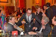 Romy - Party - Hofburg - Sa 20.04.2013 - 97