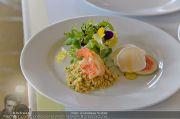 Lifeball Gala - Hofburg - Sa 25.05.2013 - 29