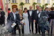 Lifeball Gala - Hofburg - Sa 25.05.2013 - 4