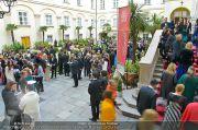 Lifeball Gala - Hofburg - Sa 25.05.2013 - 66