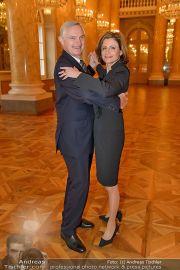 Le Grand Bal PK - Hofburg - Di 22.10.2013 - 33