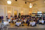 Le Grand Bal PK - Hofburg - Di 22.10.2013 - 35