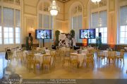 Le Grand Bal PK - Hofburg - Di 22.10.2013 - 4