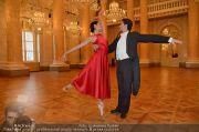 Le Grand Bal PK - Hofburg - Di 22.10.2013 - 40