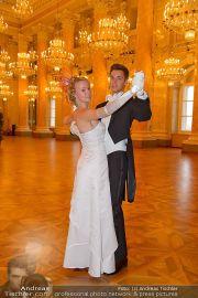 Le Grand Bal PK - Hofburg - Di 22.10.2013 - 8