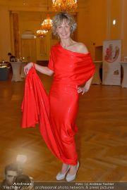 Tara Gala - Hofburg - Sa 30.11.2013 - 20