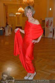 Tara Gala - Hofburg - Sa 30.11.2013 - 21