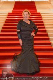 Tara Gala - Hofburg - Sa 30.11.2013 - 31