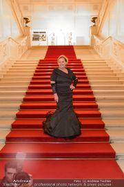 Tara Gala - Hofburg - Sa 30.11.2013 - 32