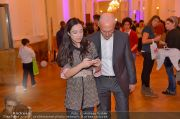 Energy for Life - Hofburg - Mi 11.12.2013 - 85