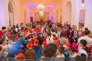 Energy for Life - Hofburg - Mi 11.12.2013 - 87