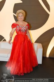 Le Grand Bal - Hofburg - Di 31.12.2013 - 100