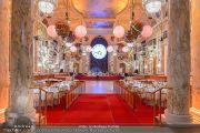 Le Grand Bal - Hofburg - Di 31.12.2013 - 12