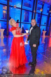 Le Grand Bal - Hofburg - Di 31.12.2013 - 129