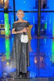 Le Grand Bal - Hofburg - Di 31.12.2013 - 138