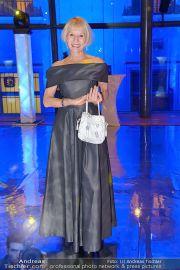 Le Grand Bal - Hofburg - Di 31.12.2013 - 139