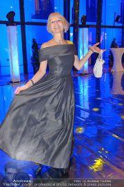 Le Grand Bal - Hofburg - Di 31.12.2013 - 143