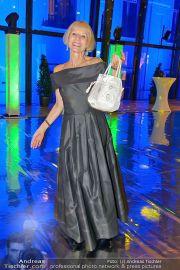 Le Grand Bal - Hofburg - Di 31.12.2013 - 145