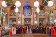Le Grand Bal - Hofburg - Di 31.12.2013 - 147
