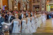 Le Grand Bal - Hofburg - Di 31.12.2013 - 158