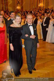 Le Grand Bal - Hofburg - Di 31.12.2013 - 176