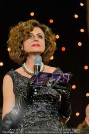 Le Grand Bal - Hofburg - Di 31.12.2013 - 194