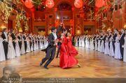 Le Grand Bal - Hofburg - Di 31.12.2013 - 215