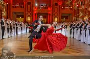 Le Grand Bal - Hofburg - Di 31.12.2013 - 216