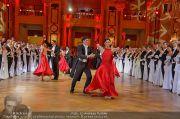Le Grand Bal - Hofburg - Di 31.12.2013 - 222