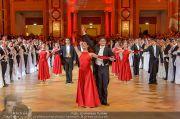 Le Grand Bal - Hofburg - Di 31.12.2013 - 223